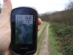 Kaarten voor je Garmin gps en computer - GPS Wijzer