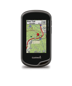 Garmin GPS Oregon 600 - 650 -700 -750