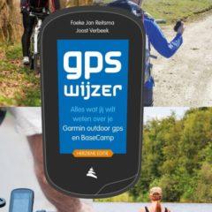 GPS Wijzer zesde editie