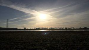 wandeling Oosterbeek