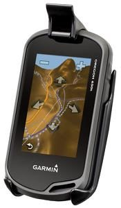 fietssteun Garmin outdoor
