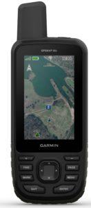 GPSMAP 66